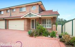 5/167 Epsom Road, Chipping Norton NSW