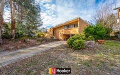 59 Mackenzie Street, Canberra ACT