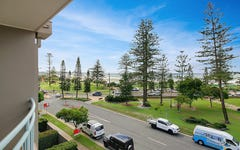 307/92-96 Musgrave Street, Kirra QLD