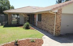 1/7 Donegal Court, Raceview QLD