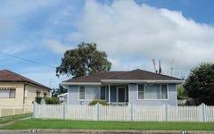 87 Wentworth Street, Oak Flats NSW
