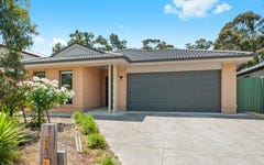 6 Fossickers Grove, Ballarat East VIC