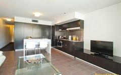 10 Dowse Street, Paddington QLD