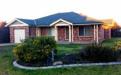 1/76 Dalman Parkway, Glenfield Park NSW