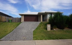 11 Samuel Court, Yamanto QLD