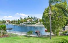 3 Selkirk Avenue, Benowa Waters QLD