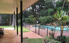 152 McGettigans Lane, Byron Bay NSW