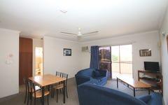 5/4 Manton Street, Darwin NT