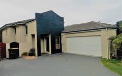 49 Blueberry Circuit, Woonona NSW