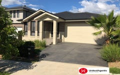 Address available on request, Middleton Grange NSW