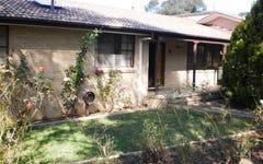 4 Lachlan Street, Macquarie ACT