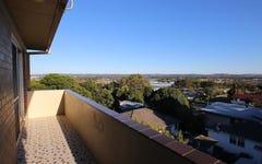 9/18 Newport Street, East Ballina NSW