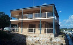 5 Webber Esplanade, Cooktown QLD