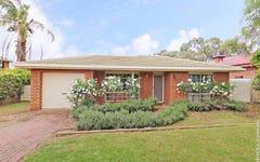60 Pugsley Avenue, Estella NSW