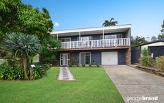 37 Branga Ave, Copacabana NSW