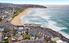 10/2-4 Beach Street, Curl Curl NSW