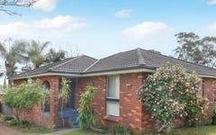23 Noramandy Terrace, Leumeah NSW
