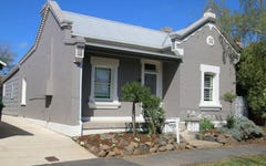 22 Dora Street, Bletchington NSW