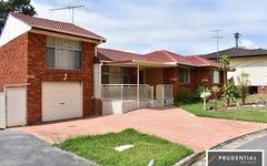 3 Dorothy Street, Mount Pritchard NSW