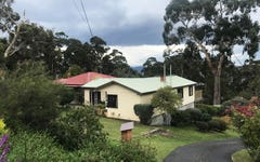 70 Channel Highway, Taroona TAS