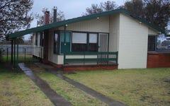 43 Railway Avenue, Leeton NSW