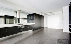 1005/12-14 Claremont Street, South Yarra VIC