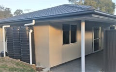 15A Kisdon Crescent, Prospect NSW