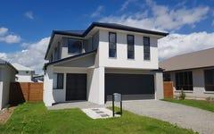 43 Tasmania Avenue, Newport QLD