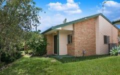 11/12 Bellbird Close, Barrack Heights NSW