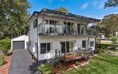 100 Panorama Avenue, Charmhaven NSW