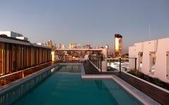 Lvl 13- 1BED/47 Cordelia Street, South Brisbane QLD
