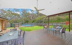 3 Oakwood Close, Forresters Beach NSW