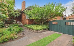 20 Rivett Street, Hackett ACT