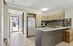10/20 Calonne Street, Upper Mount Gravatt QLD