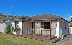 81 Dunban Road, Woy Woy NSW