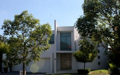 60 Northbridge Avenue, Bella Vista NSW