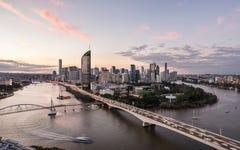1303/234 Vulture Street, South Brisbane QLD