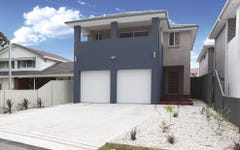 913 Henry Lawson Drive, Picnic Point NSW