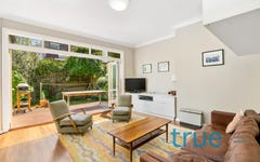 59 Holmwood Street, Newtown NSW