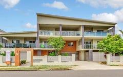 9/9 Zenith Avenue, Chermside QLD