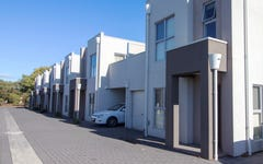 6/557 Port Road, West Croydon SA