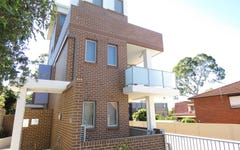 4/21 Priddle Street, Westmead NSW