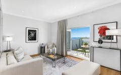 1/250 Old South Head Road, Vaucluse NSW