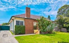 44 Yarram Street, Lidcombe NSW