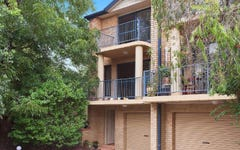 24/29 Pacific Highway, West Gosford NSW