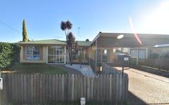 299 Taylor Street, Wilsonton QLD