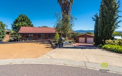12 Wedgwood Close, Chisholm ACT