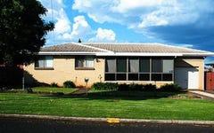 9 Lavena Drive, Darling Heights QLD