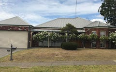5 Perennial Rise, Grovedale VIC