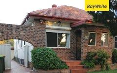 202 Bonds Road, Riverwood NSW